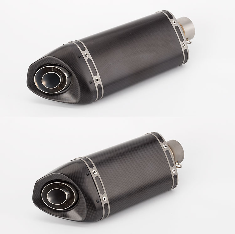 Worldwide delivery r15 v3 exhaust in Adapter Of NaBaRa
