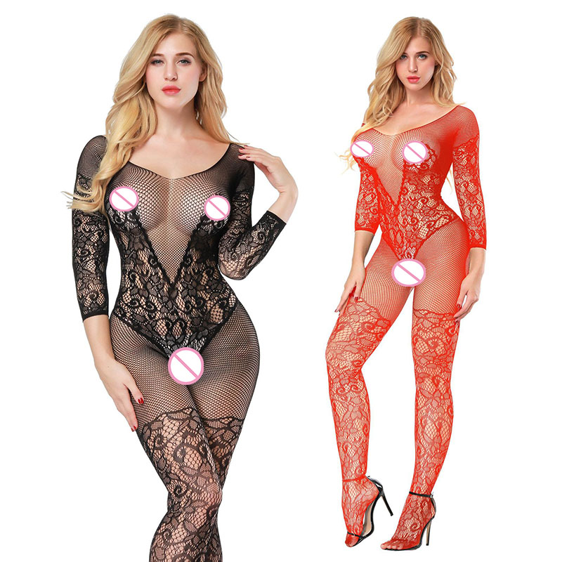 Top 10 Largest Sex Stocking Lingerie Ideas And Get Free Shipping