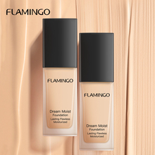 Professional Concealer Face Makeup Brighten Concealer Modify