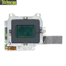 D5100 Image Sensors CCD CMOS With Filter Glass Repair Parts For Nikon large format cmos image sensors