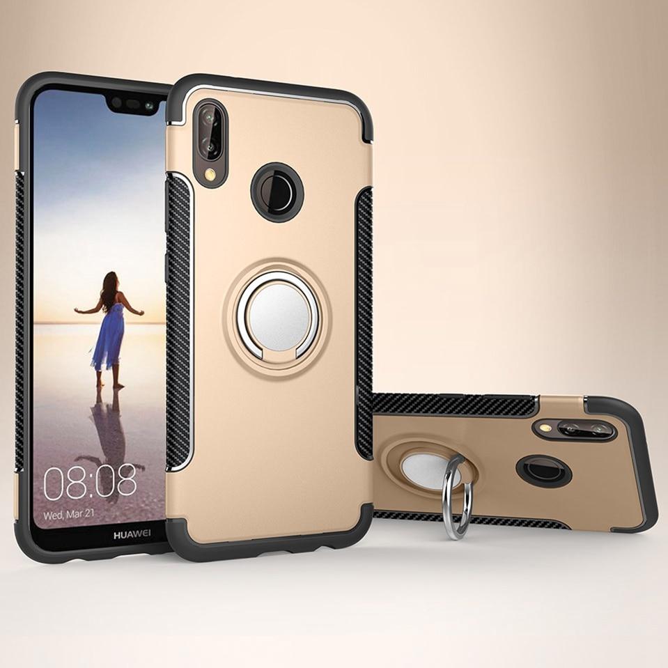 Cases for Huawei P20 Lite Case P10 Lite Plus Cover for Huawei Mate 10 Lite Nova 2i Honor 7X 8 9 10 P9 P8 Lite 2017 P20 Pro Case (12)