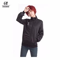 Rolecos-Anime-Haikyuu-Uniform-Karasuno-High-School-Volleyball-Club-Men-Boy-Jacket-Clothes-Cosplay-Costumes-Sportswear