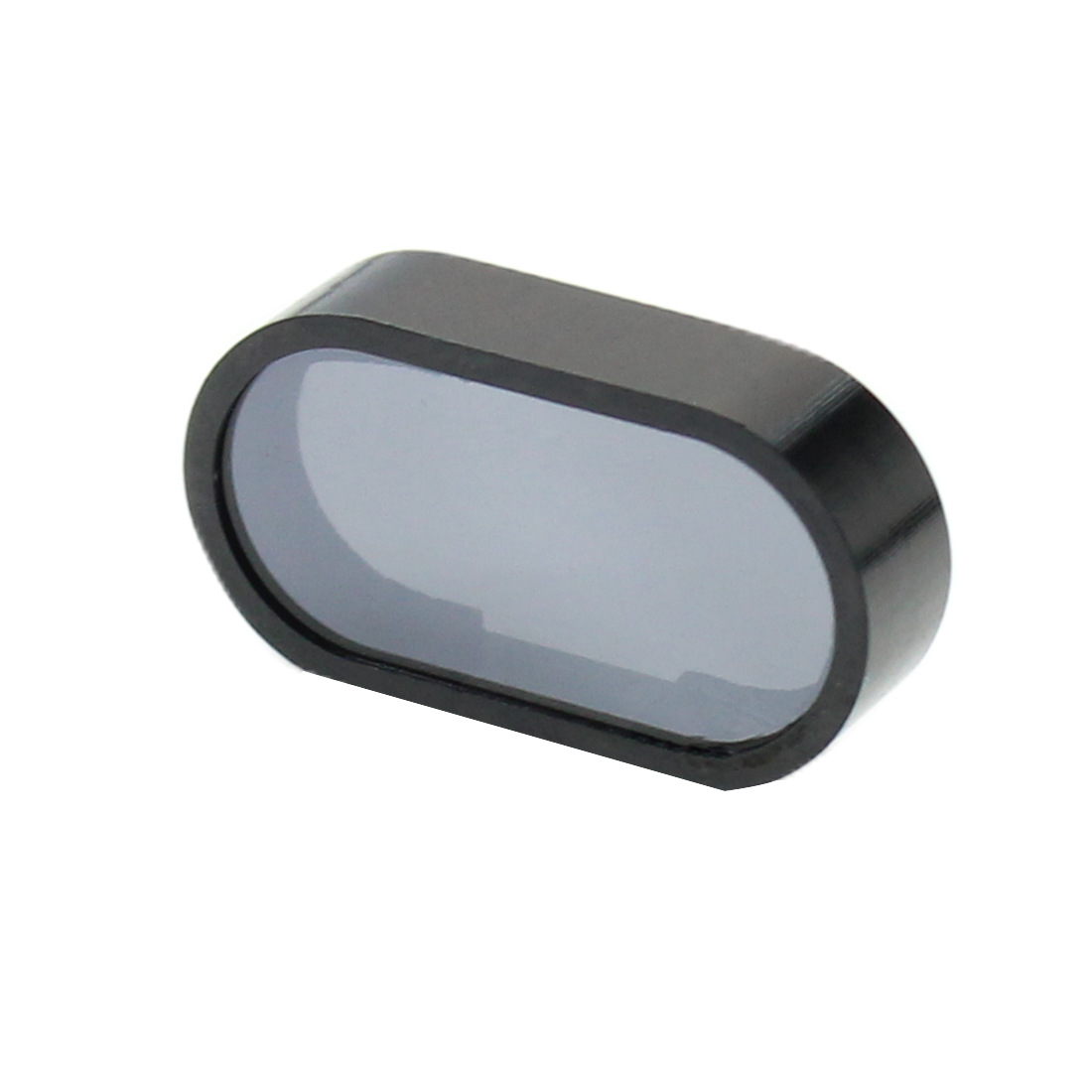 Caddx Tarsier ND8 Filter UV Lens Camera Accessories for Dual Spare Parts Suitable Cloudy Flight