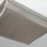 BLOCK EMF EMI67 R EMF Resistant Fabric