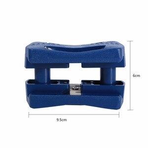Image 5 - Набор триммеров с двойной кромкой, инструменты для обрезки и обрезки древесины, столярных кромок