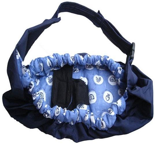 Promoção! Canguru Baby Carrier mochila Sling Newborn Hipseat envoltório verão inverno