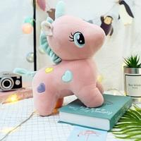 22cm-pink