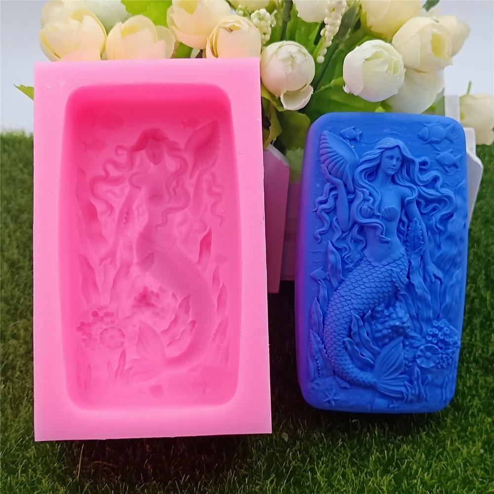 Картинки формочки для мыла