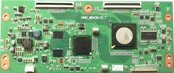 Original 46NU_MB4C6LV0.7 Logic Board Speaker Accessories