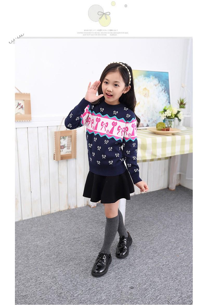sweater girl-7
