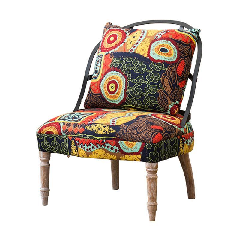 Fotel Wypoczynkowy Meble Puff Para Home Sillon Mobili Per La Casa Oturma Grubu Sectional ...