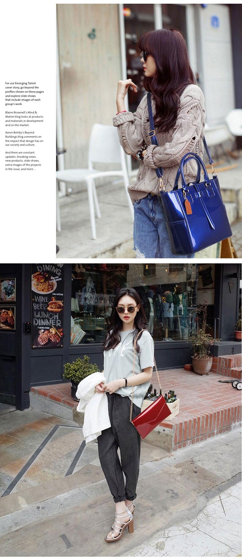 e bolsas moda marcas famosas designer bolsa