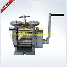 Rolling Mill Machinery Promotion-Shop for Promotional