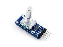 Вращения Модуль Датчика Угол Градусов и Кругов Датчик для Arduino STM32
