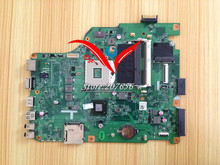 90 days Warranty  New 0FP8FN 48.4IP16.011 For Dell Inspiron N5050 laptop motherboard FP8FN CN-0FP8FN