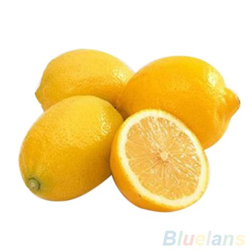 Baum S Natural Foods