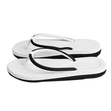 Druable Top Mulheres Sandálias 2015 Chinelos Chinelos Em Casa Mulheres Sapatos Para Mulher Sandalias(China (Mainland))