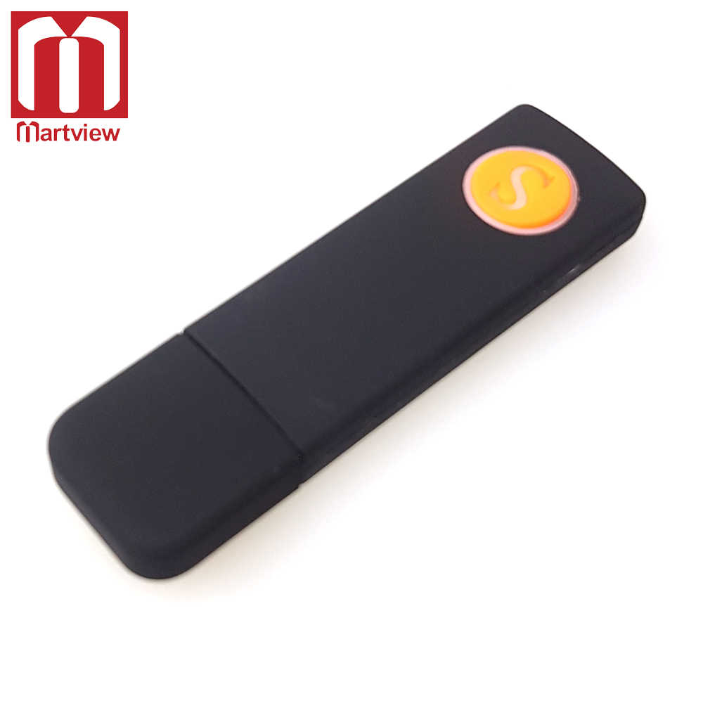 Martview SigmaKey Dongle Sigma key for huawei flash repair unlock