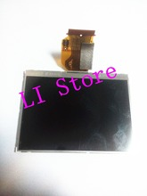 NEW LCD Display Screen Repair Parts For CANON EOS 550D EOS Rebel T2i EOS Kiss X4