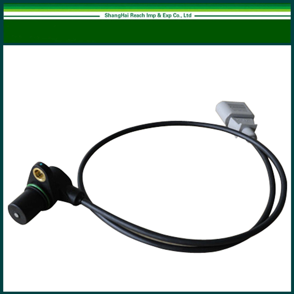 E2c Crank Crankshaft Position Sensor Pulse For AUDI A4 8E2