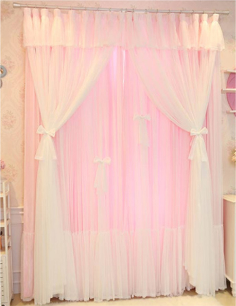 1 meter high density flat screen yarn fabric organza cloth for wedding dress lace skirt decoration garment tissu T502 in Fabric from Home Garden