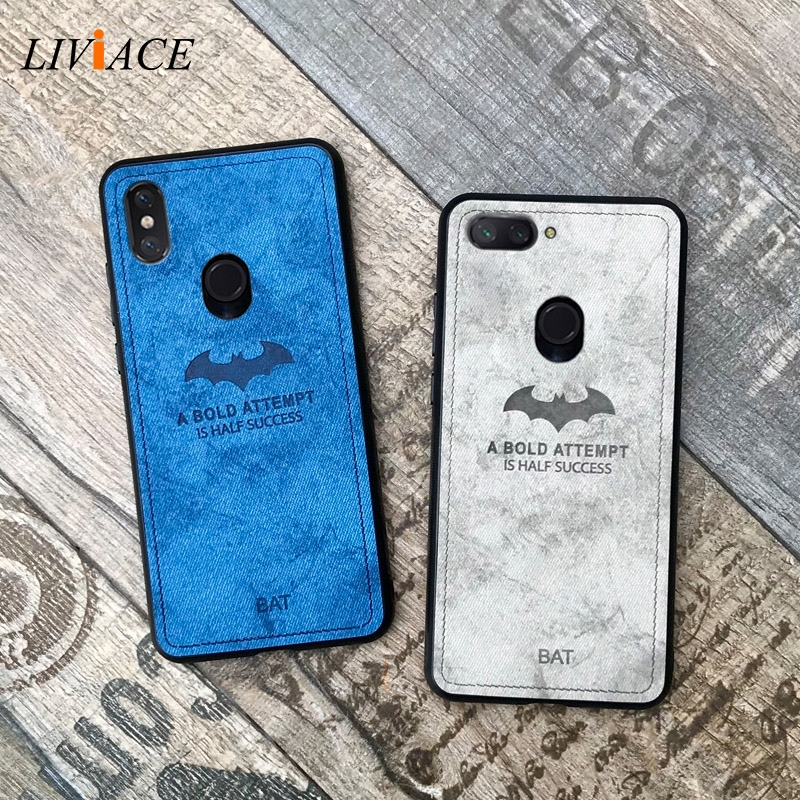 deer cloth phone case on for xiaomi mi 8 lite mi8 mi 9 se 9t a2 lite a1 5x 6x 5 5s 6 mix 2s max 3 2 leather tpu back cover coque summer casual bodycon dresses