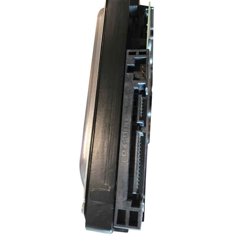 "Toshiba 500GB 1TB HDD HD Hard Drive 3.5"" Internal Hard Drive DT01ACA050 SATA 3.0 7200RPM 32MB Cache HDD for Desktop PC 2"