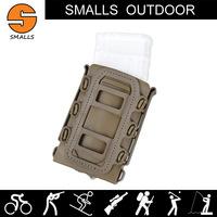 new-gun-accessories-5-56-Scorpion-type-soft-shell-magazine-pouch-7-62-single-mag-pouch.jpg_200x200