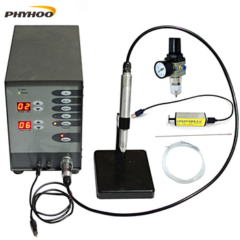 Stainless Steel Spot Laser Welding Machine Automatic Numerical Control Touch Pulse Argon Arc Welder for Soldering Jewelry 110v stainless steel spot laser welding machine automatic numerical control touch pulse argon arc welder for jewelry making