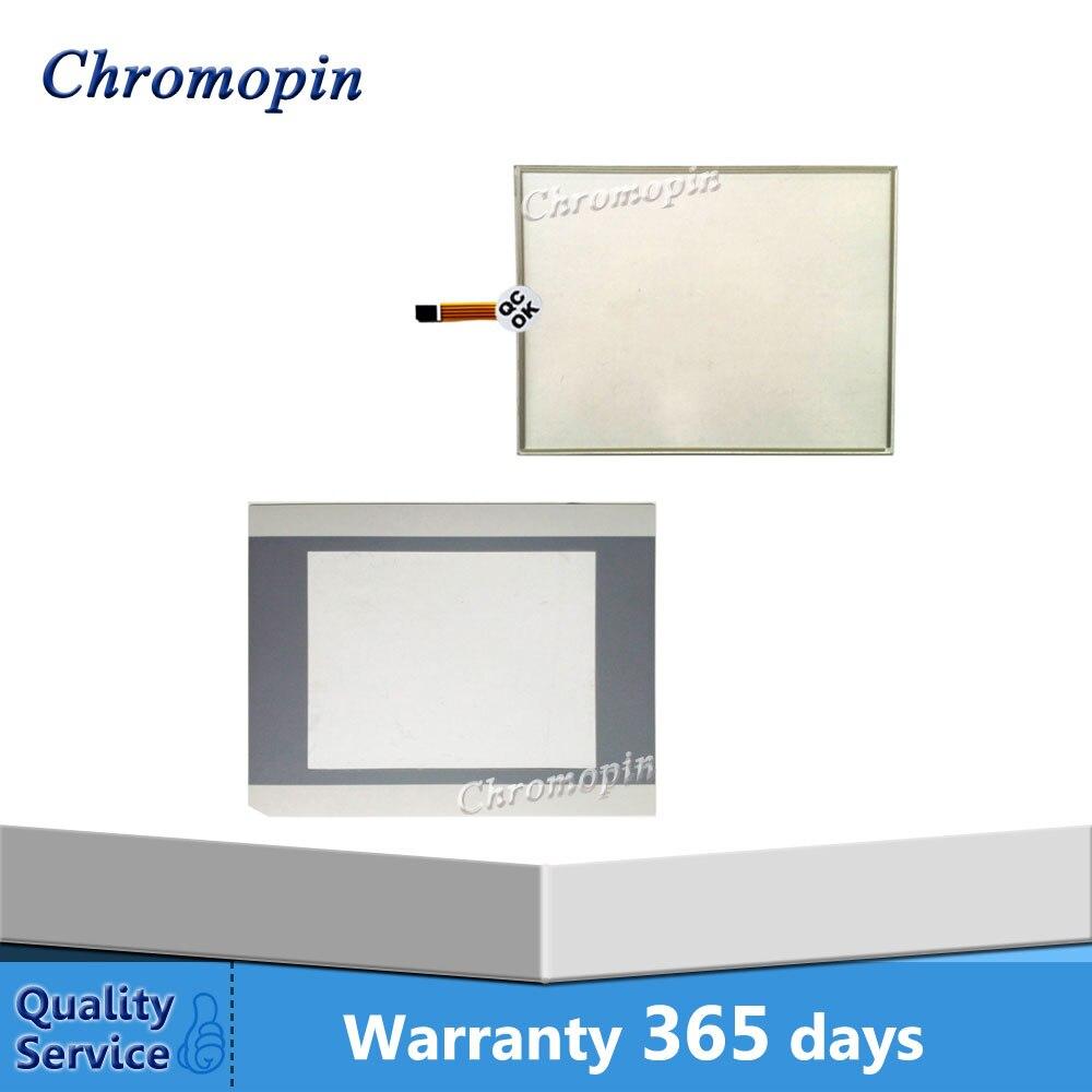 Touch screen for Microinnovation XV-430-12TSB-1-10 XV-440-12TSB-1-10 XV-440-12TVB-1-50 XV-440-12TSB-X-13-1 with protective filmTouch screen for Microinnovation XV-430-12TSB-1-10 XV-440-12TSB-1-10 XV-440-12TVB-1-50 XV-440-12TSB-X-13-1 with protective film