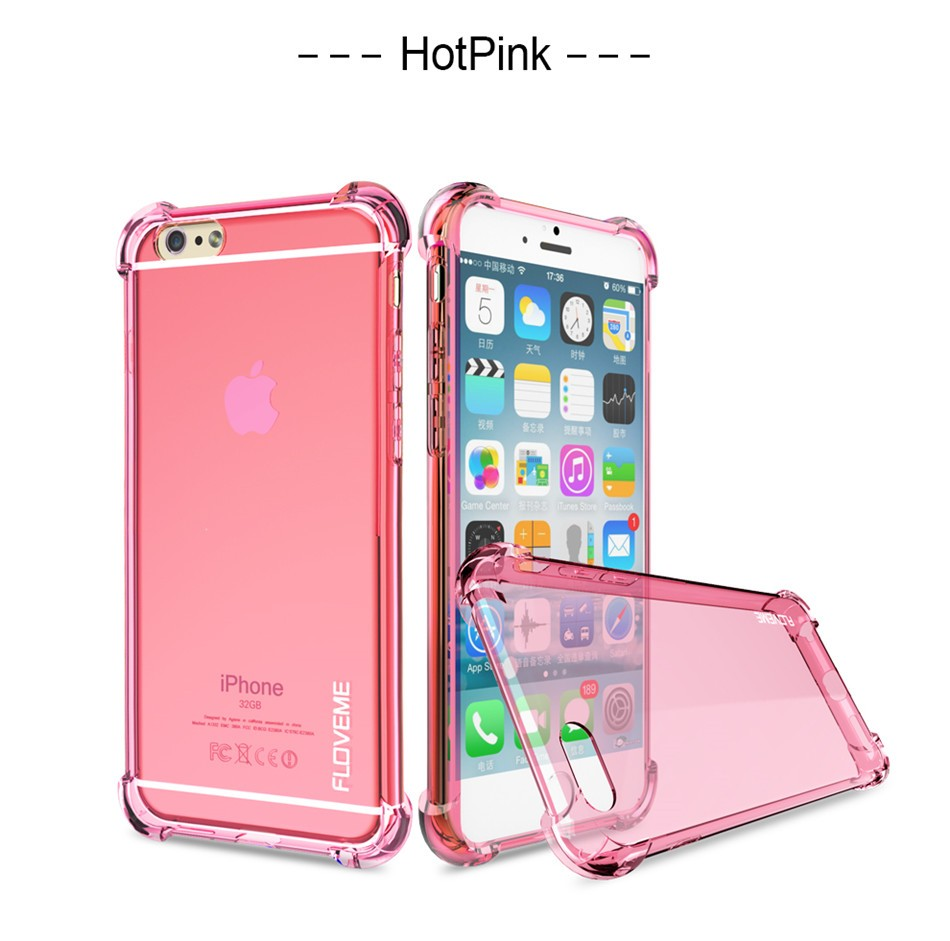 For Apple iPhone6 6S Plus (12)