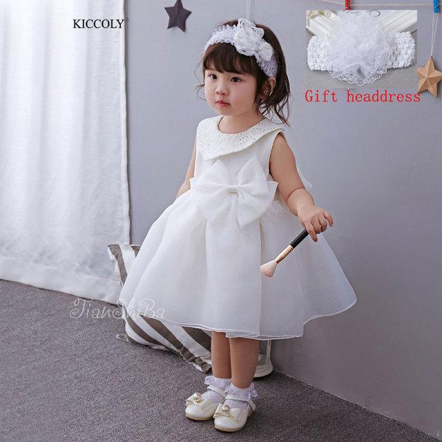 Cute white wedding dresses