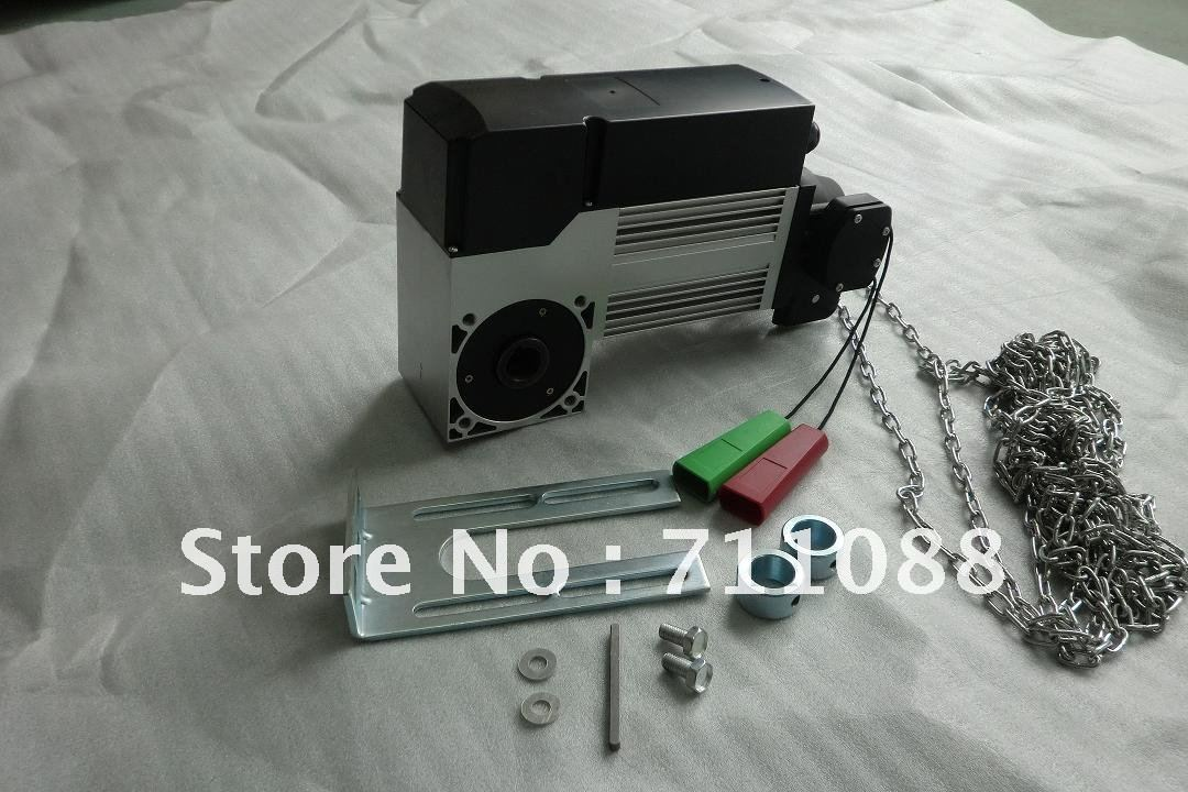 Industrial door opener,industrial sectional door operator motor,do not includes control board все цены