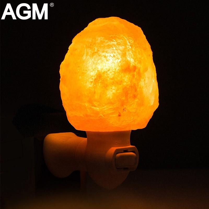 Salt Lamps Cork : Online Buy Wholesale lamp shape from China lamp shape Wholesalers Aliexpress.com
