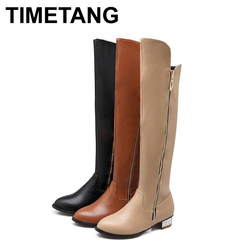 Online Get Cheap English Riding Boots for Women -Aliexpress.com ...
