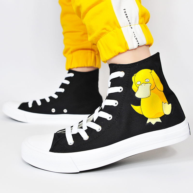 best top 10 mens pokemon shoes list and