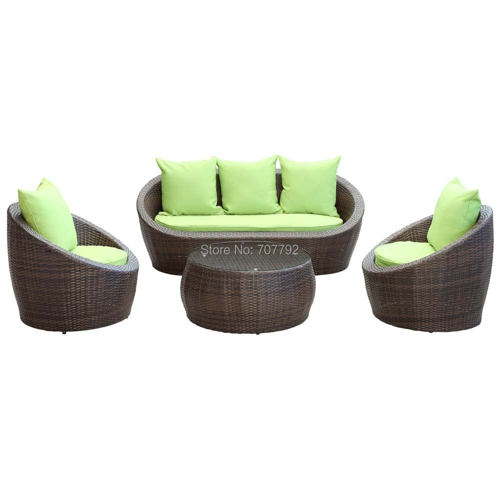 Popular Resin Patio Sets-Buy Cheap Resin Patio Sets lots from ...