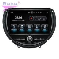 TOPNAVI 2G 16GB Android 7 1 Quad Core Car PC Media Center GPS Navigation For BMW
