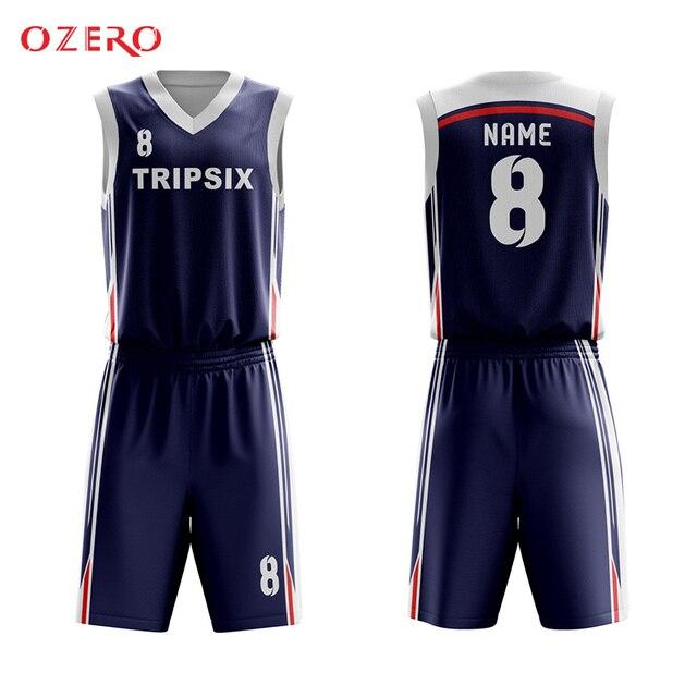 da751d73042 jersey dress basketball with custom design
