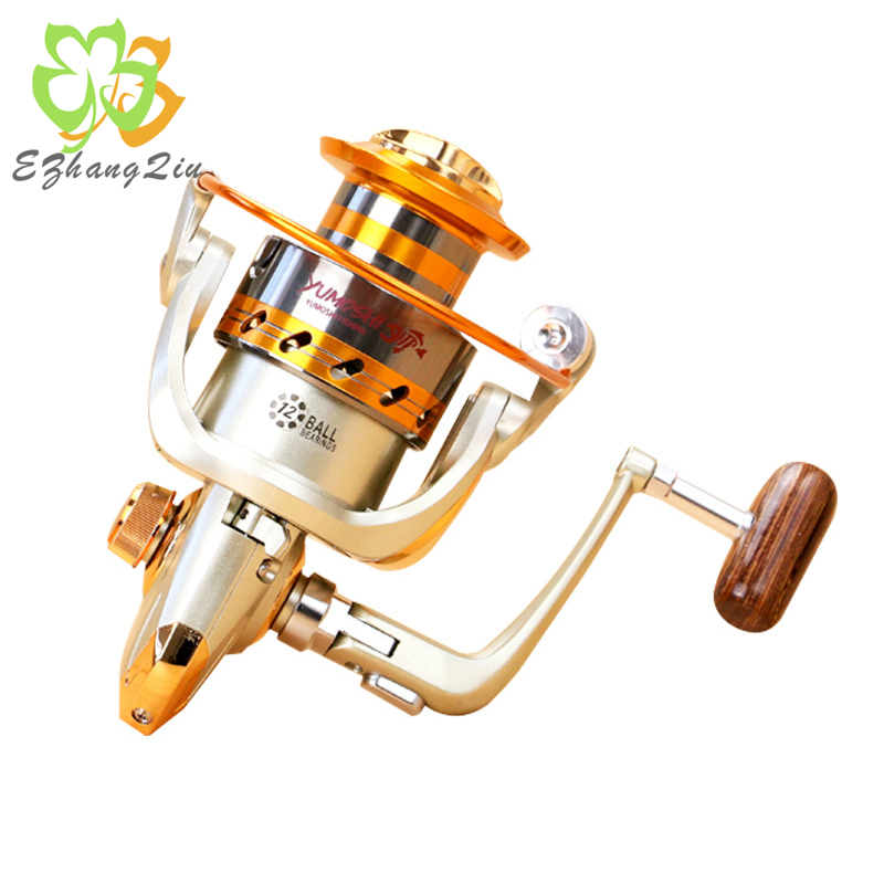 online buy wholesale shimano fly reel from china shimano fly reel, Fishing Reels