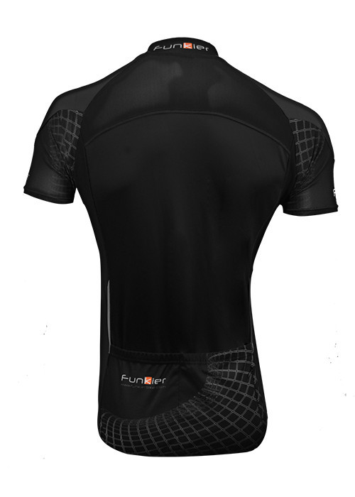 2e3cada2b 2015 Funkier new cycling jersey for men short sleeve jersey mountain bike  clothing free shipping-in Cycling Jerseys from Sports   Entertainment on ...