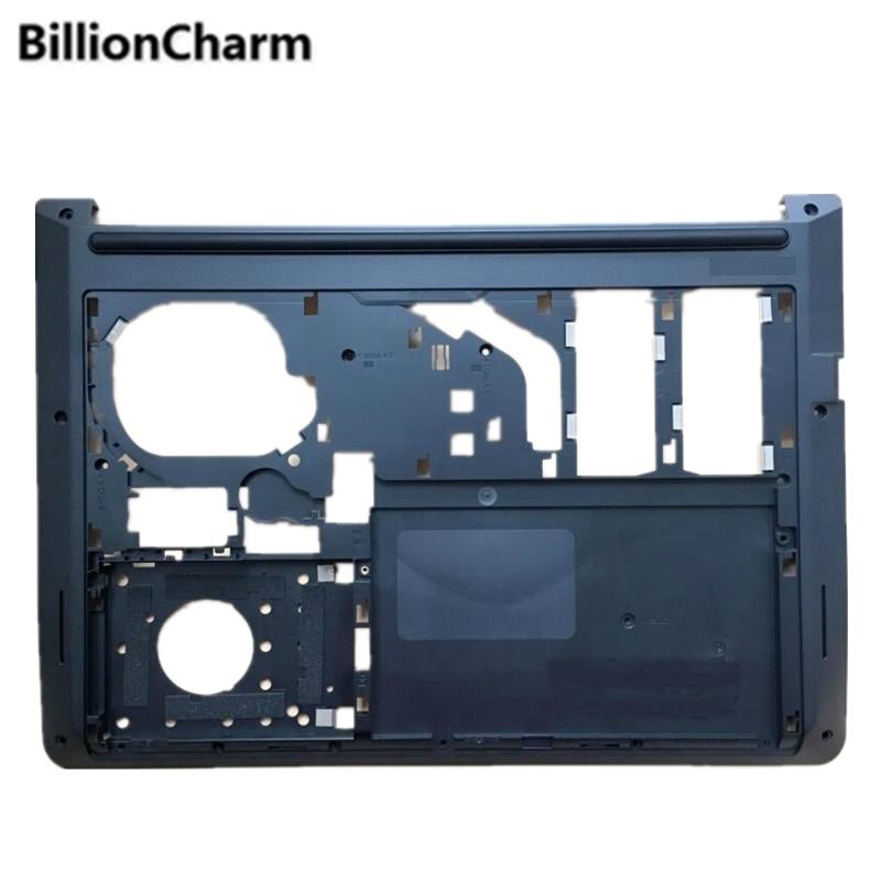 Billard nouveau Original pour Lenovo ThinkPad E470 E475 coque arrière boîtier inférieur couvercle de Base 01HW718