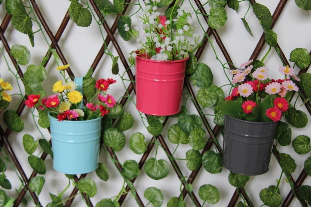 Online Get Cheap Wall Garden Design -Aliexpress.Com | Alibaba Group