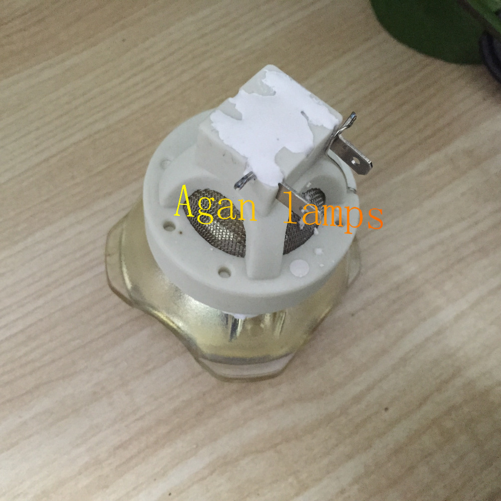 High Quality Replacement Lamp/Bulu LAE200 for PANASONIC PT-EW630EL/U/UL;PT-EX500/E/EL/U/UL;PT-EX600/E/EL/U/UL;PT-EZ570/E/EL/U/UL pt ae1000 pt ae2000 pt ae3000 projector lamp bulb et lae1000 for panasonic high quality totally new