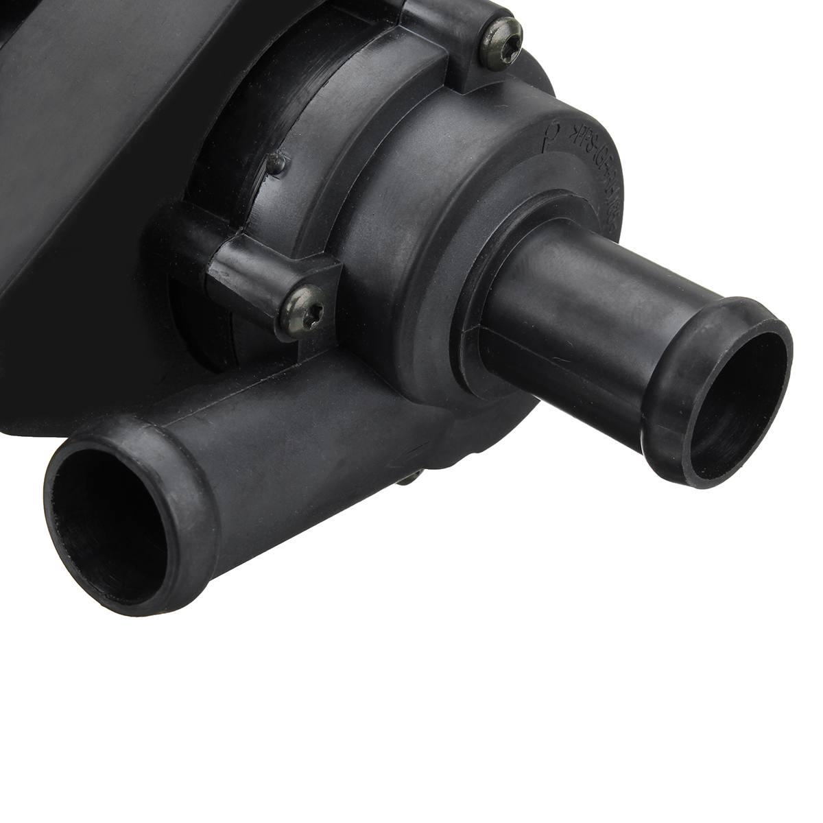 Водяной насос для охлаждения двигателя автомобиля, соединительный кабель 1K0965561J 1K0965561G для VW Jetta Golf GTI Passat CC Octavia 1,8 T 2,0 T 12 V