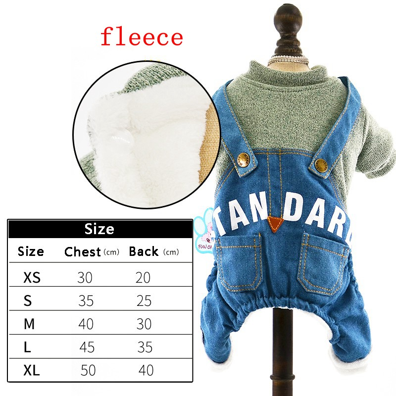 Pet Dog Clothes Clothing for Dogs Summer Dog Jumpsuit for Dogs Cartoon Fleece Pets Products Yorkies Pet Clothes py0303 (37)