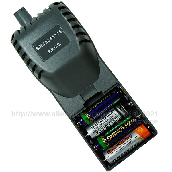 ideal-concept_air-quality-meter_A0177535_battery