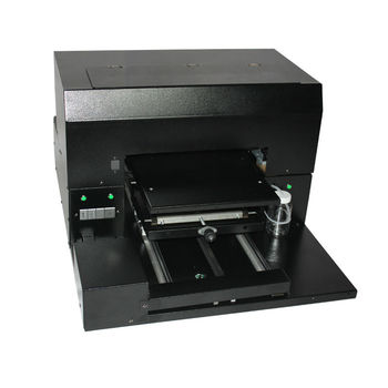 Wedding gift &invitation Card Printing LED UV printer , Factory price with CE certification