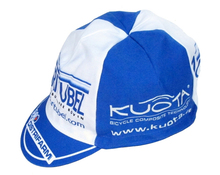 Team Cycling Cap Bike Bicycle Outdoor Sport caps fixed gear cap cotton