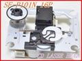 SF-P101N (16Pin) Optical pickup with Mechanism SFP-101N / SF-101 (DA11-16P) CD/VCD player DA11 laser lens SFP101N